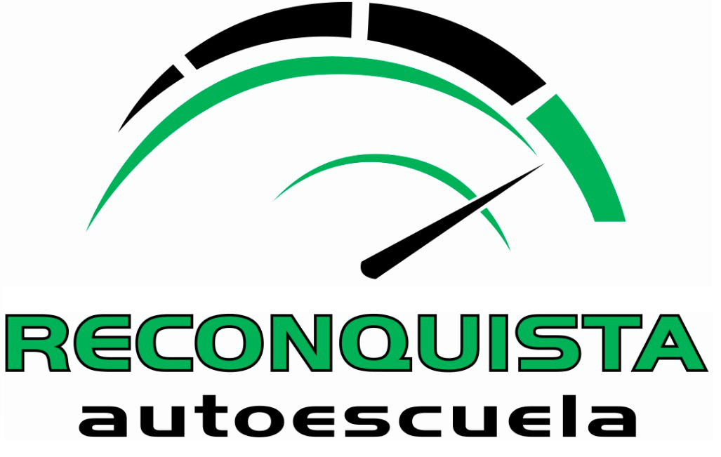 https://www.autoescuelareconquista.com/wp-content/uploads/2020/02/Logofinal.png